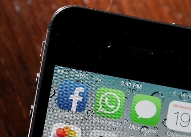 Pek çok kullanıcının canını sıkan WhatsApp#039;tan yapılan paylaşımların telefonun hafızasında yer tutması sorunu yakın bir zamanda ortadan kalkacak.