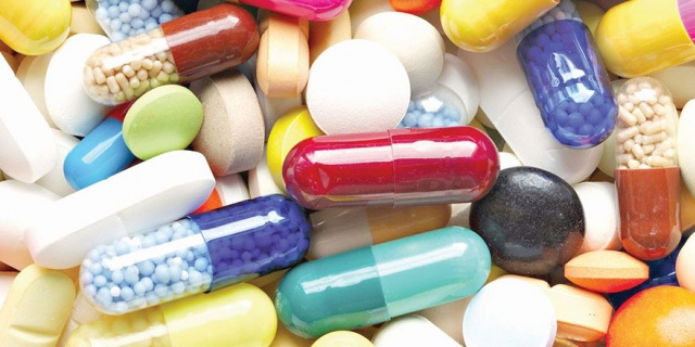 Gribe Yakalandıysanız Antibiyotik ile Tedaviye Başvurmayın
