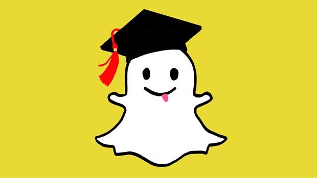 Snapchat'in Bilinmeyen Özellikleri !