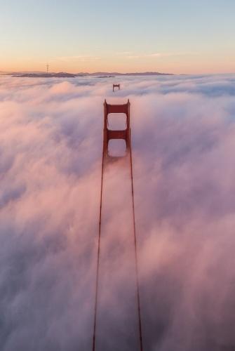 Dünyanın en ilginç şehirlerinden 15 çarpıcı fotoğraf