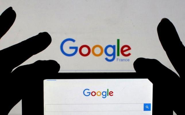 Google Apple'ı Satın Aldı ! Ancak 2 Dakika Sürdü...
