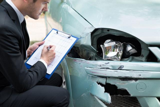 Trafik Sigortasında Değişiklik! Sürücüler Neler ile Karşılaşacak?