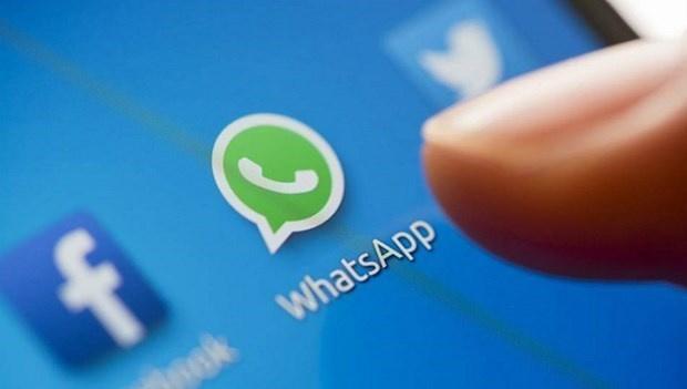 İşte WhatsApp'ın Yeni Özellikleri