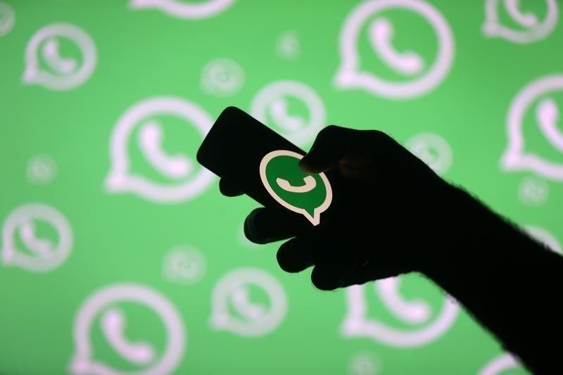 WhatsApp'ta Kullanıcıların İlgisini Çekecek Özellik
