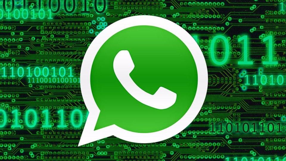 Geçtiğimiz günlerde çok beklenen #039;atılan mesajı silme#039; özelliğini kullanıma sunan WhatsApp#039;ta bu özelliği anlamsız kılan bir formül bulundu.