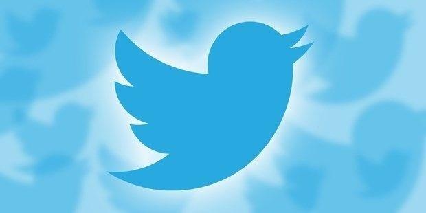 Twitter'a Çok Önemli Güncelleme Geliyor !