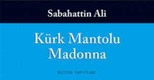2016 Yılında En Çok Satan Kitaplar
