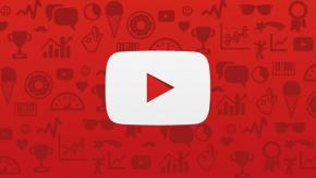 Youtube#039;da Bunu Yapanlar Dikkat! Şartlarda Değişiklik Yapıldı