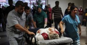 Tatilin 7. Gününde Trafik Kazalarının Acı Bilançosu: 60 ölü, 371 yaralı