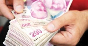 Kredilerde Kefil Problemine Son Veriliyor
