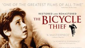 Gelmiş Geçmiş En İyi Filmler