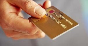 Kredi Kartında Yeni Dönem Başladı