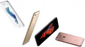 Apple Bu Uygulamaların Fişini Çekiyor !