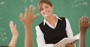 10 Farklı Ülkenin Eğitim Sistemi