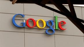 Google Plus Uygulaması kaldırılıyor