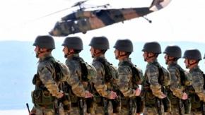 Hangi Ünlüler Bedelli Askerlik Bekliyor?