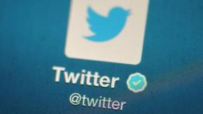 Twitter Yeni Özelliğini Açıkladı