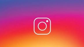 Bununla beraber Sosyal medya devi Facebook#039;un bünyesinde bulunan Instagram pek çok kullanıcısını yakından ilgilendiren karar aldı.