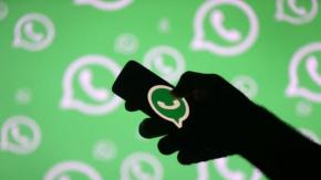 WhatsApp'tan Popüler Mesajlaşma Uygulaması