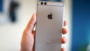 iPhone 8'in Fotoğrafları Ortaya Çıktı