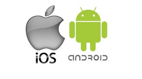 Anroid ve İOS'a Rakip İşletim Sistemi Geliyor