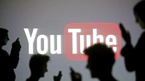 YouTube'da Devrim Gibi Yenilik! Böylesi İlk Defa Geldi