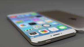 Kullanıcılar Iphone 8'de Home Tuşuna Veda Edecek
