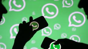 Beklenen Özellik WhatsApp Kullanıcılarının Hizmetine Sunuldu