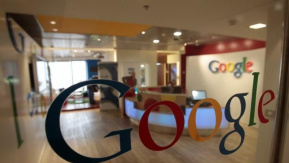 Google'ın Avrupa Kullanıcısı Unutulmak İçin 400 Bin TL Harcadı