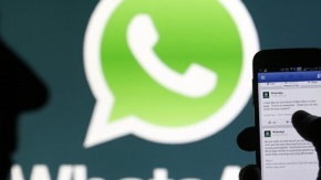 WhatsApp'a Gelen 3 Yeni Özelliğin Detayları