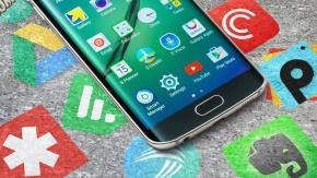 Google, Android uygulamalara 64 Bit#039;e geçiş zorunluluğu getireceğin açıkladı. Bu yeni kritere uyum sağlamayan uygulamalar kullanımdan kaldırılacak.  Apple#039;ın ardından Google#039;da uygulama kanadında köklü bir değişiklik için ilk adımı attı.