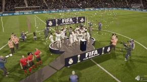 Yapay Zeka Tarafından Dünya Kupasını Kazanacak Ülke Açıklandı