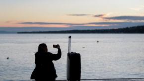 Muğla Ortaca Belediyesi Sadece Turist Olarak Gezmek İçin 30 Bin TL Maaşla Personel Aranıyor