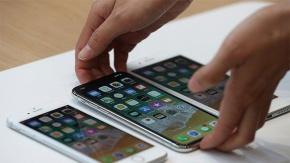 İşte iOS 12 Güncellemesinin Geleceği iPhone'lar