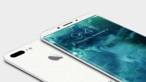 Apple'dan iPhone X Sürprizi