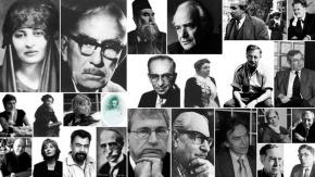 Türkiye#039;de en çok tanınan yazarların asıl meslekleri merak ediliyor.