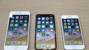 Apple İOS 11'de Çok İlginç Hata ! iPhone Kullanıcıları Dikkat