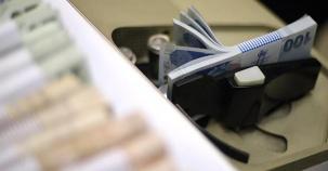 Vergi Borcu Yapılandırma Süreci Uzatıldı. Vergi Borcu Yapılandırma Nasıl Yapılır?