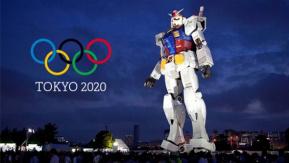 2020 Japonya Olimpiyat Oyunlarında Bir İlke İmza Atılacak