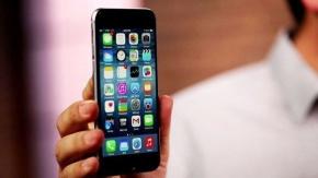 iOS 12.1 Beta 5 Güncellemesi Geldi
