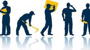 Türkiye İş Kurumu Genel Müdürlüğü aracılığı ile işsizlere iş imkanı sağlanıyor.   İŞKUR üzerinden çeşitli pozisyonlarda personel alımı yapılıyor. Bu ilanlara başvuru yapmak isteyen adaylar kurumun resmi web adresi üzerinden ilanlar sekmesine tıklayarak ilanları görebilir ve başvurularını yapabilirler. İşte alım yapılan pozisyonlar ve alınacak kişi sayıları: