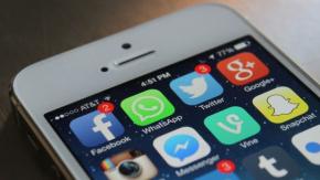 WhatsApp'ta Açık Bulundu ! Milyonlarca Kişiyi İlgilendiriyor
