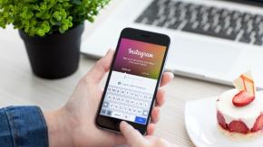 İnstagram'da Çok Büyük Değişiklik: Seni Takip Ediyor Butonu