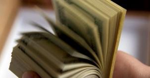 5 Maddede Doların Yükselme Nedeni