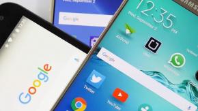 Google'dan Önemli Karar! Telefon Fiyatlarını Etkileyecek