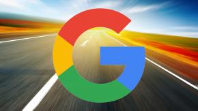 2017'de Google'da En Çok Aratılanlar Belli Oldu !