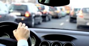En Düşük Trafik Sigortası Teklifi Nasıl Alınır ?