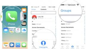 iPhone#039;u Türkçe dilinde kullanan kişiler yeni güncelleme ile büyük bir hata ile karşılaştı.