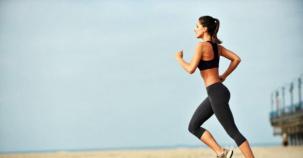 En Kolay Kalori Yaktıran Egzersizler