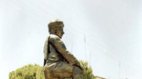 Kurtuluş Savaşı Kahramanı Yörük  Ali Efe Kimdir?